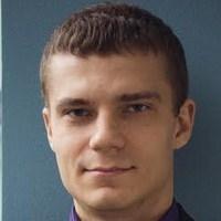 Ходченков Александр Михайлович