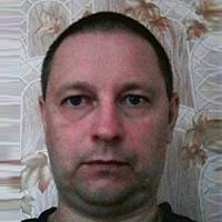 Бялковский Дмитрий Игоревич