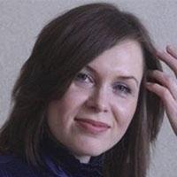 Андреева Юлия Викторовна