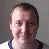 Быстров Олег Владимирович