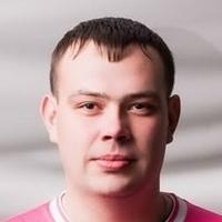 Карпов Артем