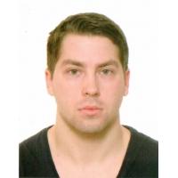 Фокин Сергей Юрьевич
