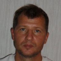 Елизаров Павел