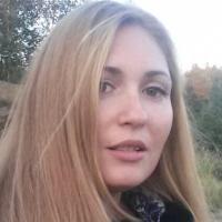 Перфильева Татьяна Анатольевна
