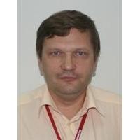 Гусев Константин Владиславович