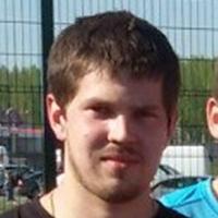 Самойлов Андрей Викторович