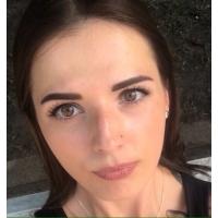 Степанова Юлия Андреевна