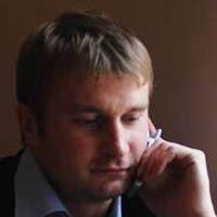 Андреев Алексей Иванович