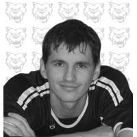 Петкевич Алексей Юрьевич