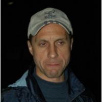 Адылин Павел Владимирович