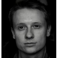 Несмачный Игорь Станиславович