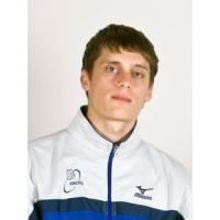 Валиёв Александр Александрович