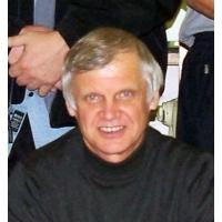 Ванин Владимир Анатольевич