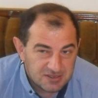 Мартиросян Григорий Александрович