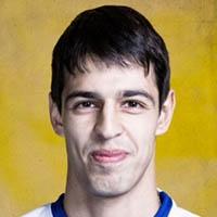 Шамси Алексей