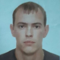 Рубленко Андрей Леонидович