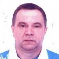 Костин Игорь