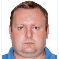 Волыхин Алексей Сергеевич