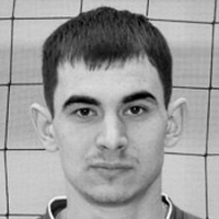 Сбитнев Дмитрий Игоревич