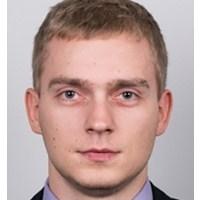 Эрих Иван Сергеевич