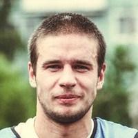 Громов Николай Алексеевич