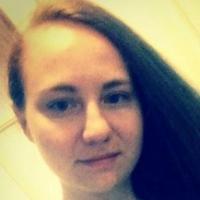 Куандыкова Александра Андреевна