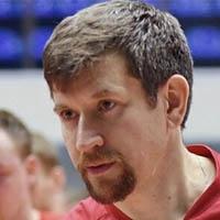 Бреган Андрей Дмитриевич