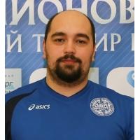 Сальников Владимир Константинович