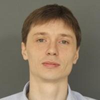 Колесников Михаил Андреевич
