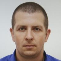 Сорин Максим Михайлович