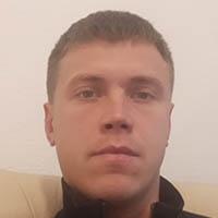 Акимов Владимир Александрович