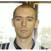 Кокомов Алексей Александрович
