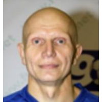Видничук Виталий Антонович