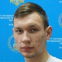 Михейко Вячеслав Геннадьевич