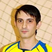 Минаков Алексей Борисович