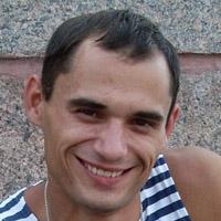Ручьев Владимир Николаевич