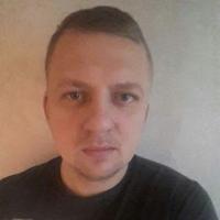 Смыков Константин Сергеевич