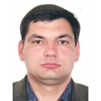 Титов Вадим