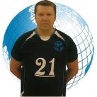 Косякин Сергей Леонтьевич