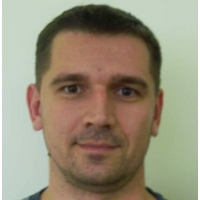 Автайкин Станислав Георгиевич