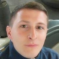 Жильцов Леонид Борисович