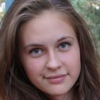 Новожилова Елизавета Сергеевна