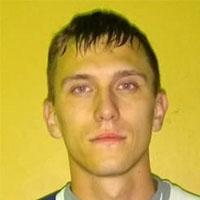 Гусев Павел Олегович