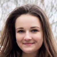Коваленко Арина Денисовна