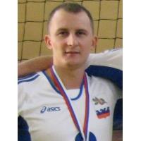 Яворский Леонид Геннадьевич