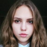 Одинцова Ульяна Геннадьевна