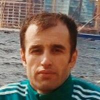 Рахимов Шухрат