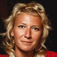 Романова Юлия Владимировна