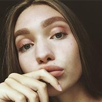 Чепелева Мария Александровна