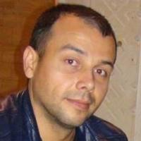 Опря Иван М